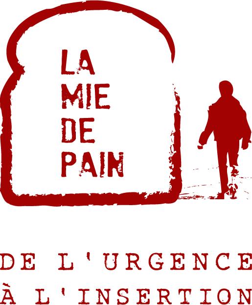 logo La Mie de Pain