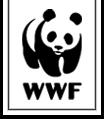 logo WWF France